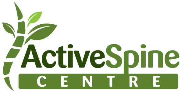 Active Spine Centre